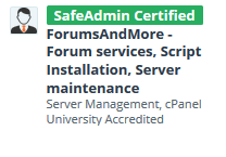 [Image: FAM_cPanel.png]