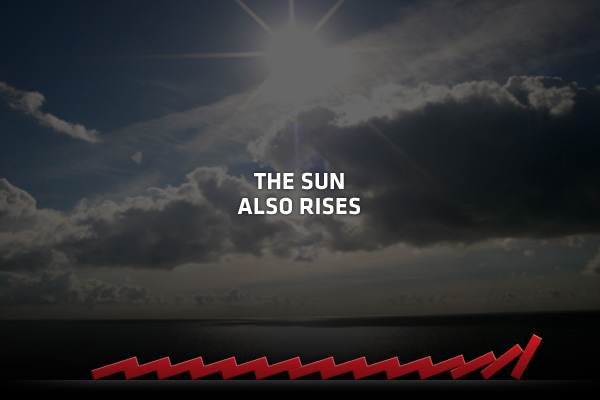 the sun also rises essay topics Read this literature essay and over 88,000 other research documents the sun also rises the sun also rises [i cannot express to you how glad i am that i am taking this class i am thoroughly enjoying.